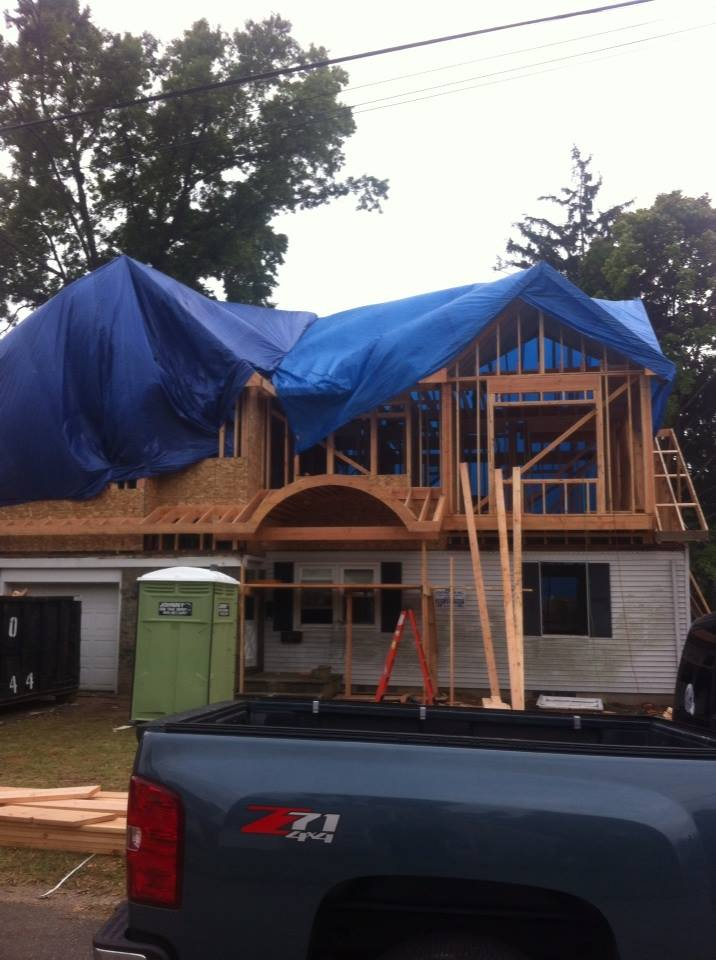 renovations-nj-dormer-addition