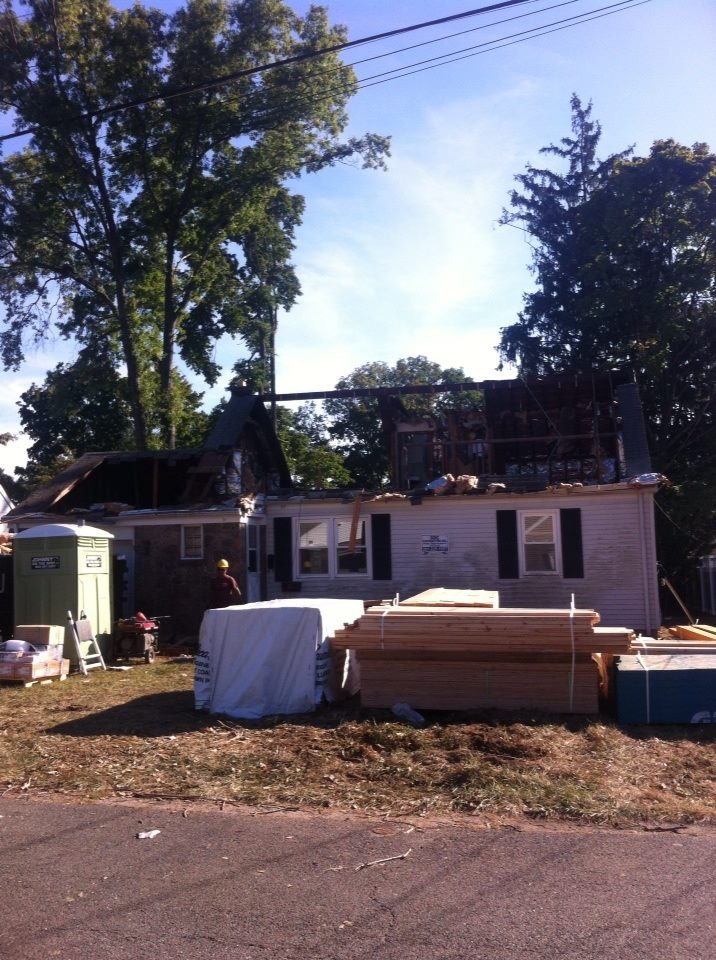 renovation-westwood-nj-during