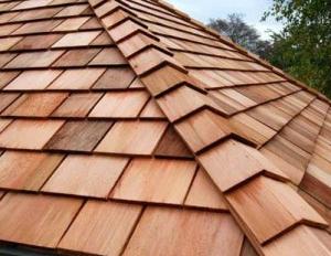 cedar-shake-roof-gdc