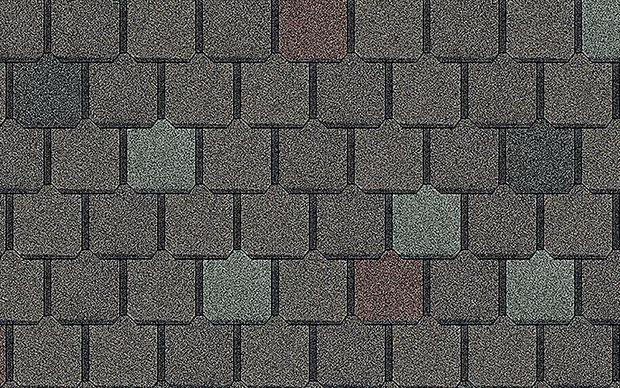shingled-roof-gdc