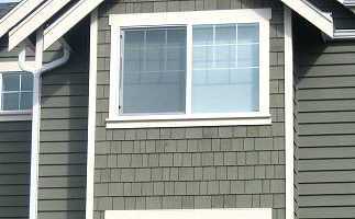 wood-siding-gdc