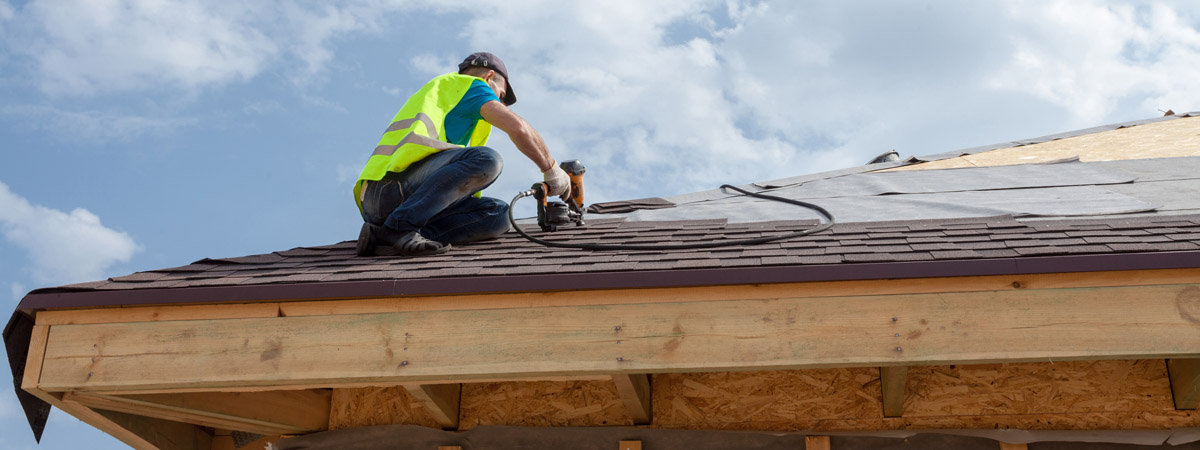 Bergen County Roofer Near Me Gdc Contracting Inc