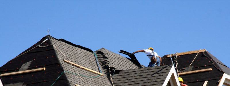best-roofing-company-guide